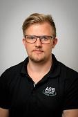 Joacim Magnusson