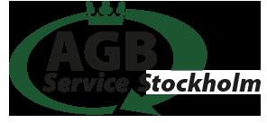 AGB Stockholm
