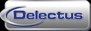 delectus logo NY (1) [Converted]