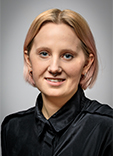 Tove Andersson_AGB Service AB-032_lo-res